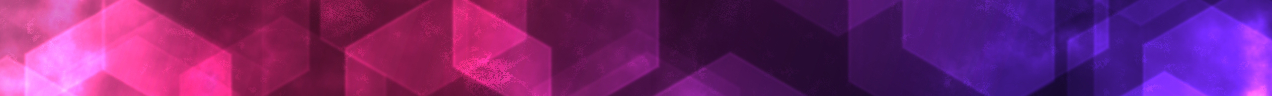purple shape wallpaper 1 3